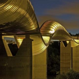 singapur-wave-bridge