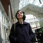 Бинауральная запись — 3D-звуки в простых наушниках