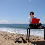 Блог минималиста