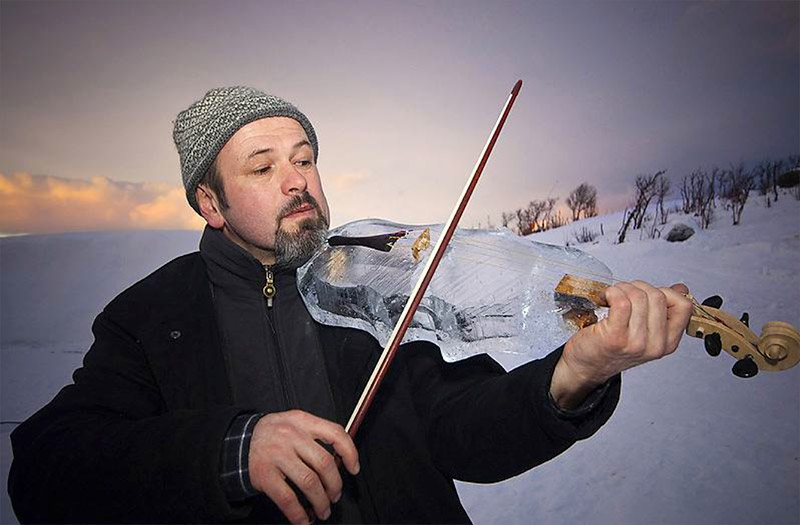 ice_music
