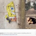 Общество «мертвых» игрушек