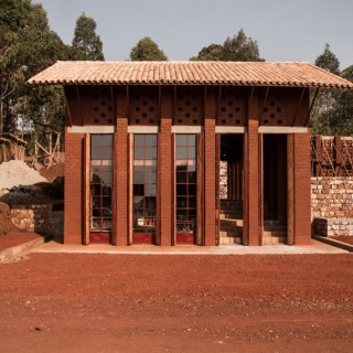 The-Library-of-Muyinga