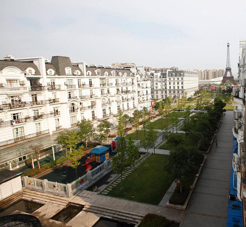 Tianducheng_pixanews-3
