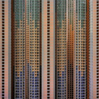 Architecture_of_Density