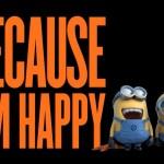 24 часа счастья