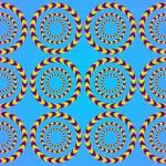 В плену оптических иллюзий