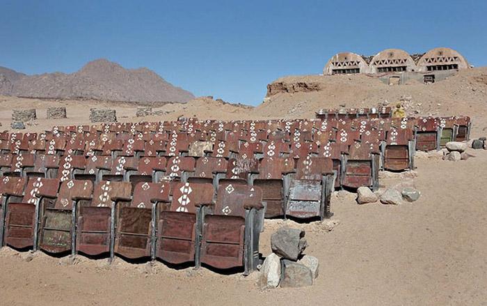 cinema_desert