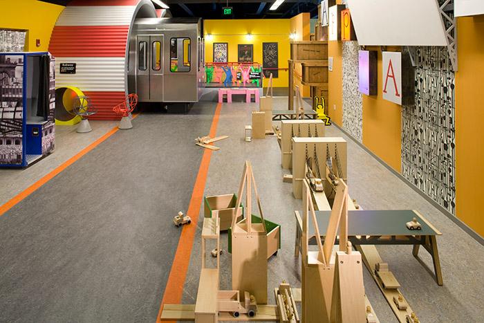 youngatartmuseum