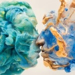 Крис Слаббер: Неуловимая красота
