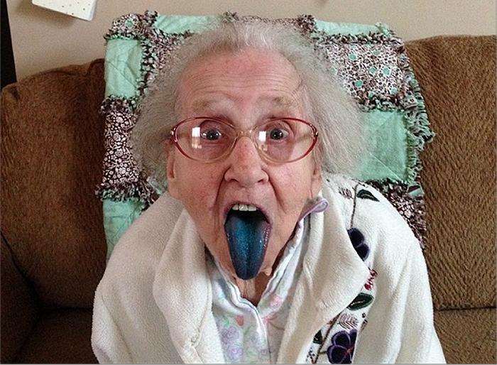 grandma_Betty