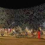 «Зеркальная Культура» в Варне