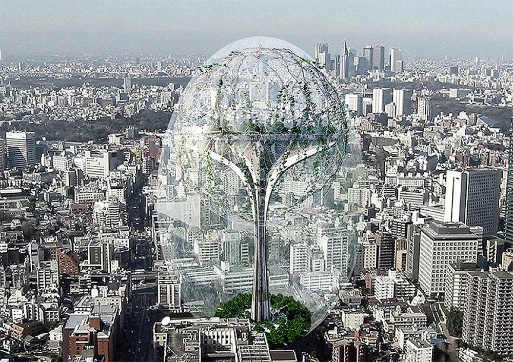 climatology_tower