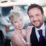 Кругосветное свадебное путешествие
