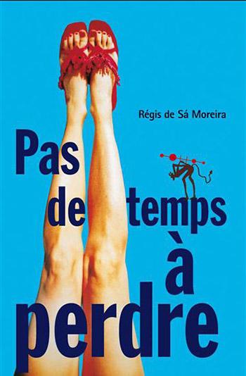 Régis_de_Sá_Moreira