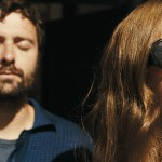 «Только представь» — фильм, который нужно слушать