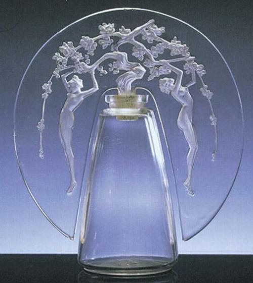René_Jules_Lalique