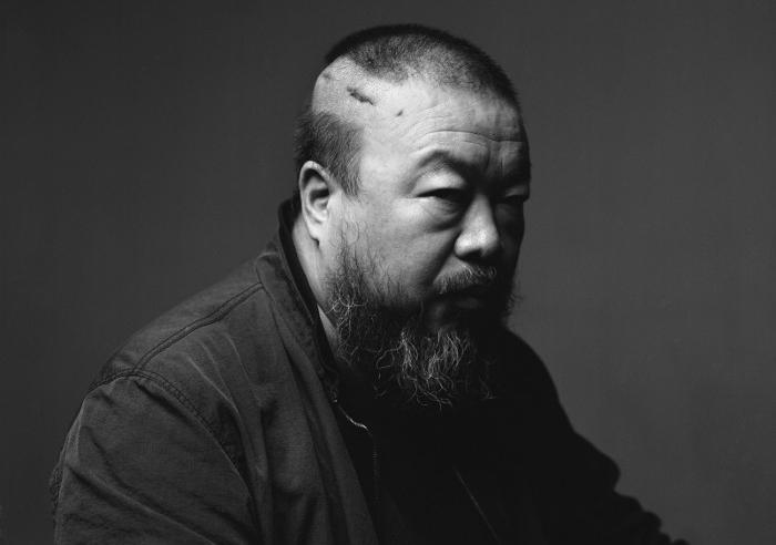 Ai_Weiwei