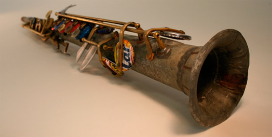 Recycled_Instruments_Orchestra