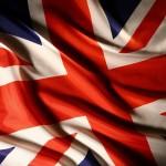 Самые странные спортивные состязания Британии