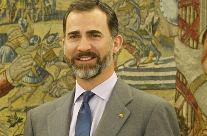 Príncipe_de_Asturias
