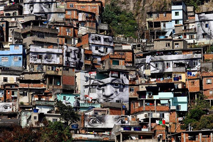 Street-Art-Project