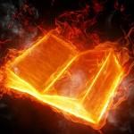 Fire или литературные поджигатели