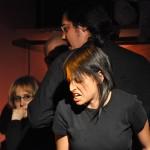 Playback-театр: игра без сценария
