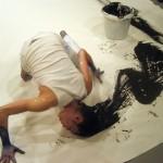 Современное искусство — от таланта к сумасшествию