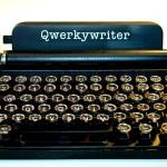 Qwerkywriter: реинкарнация печатной машинки