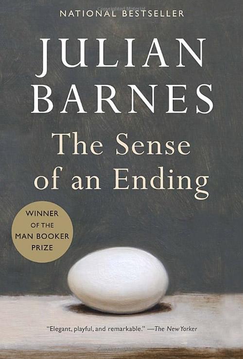 Julian_Barnes