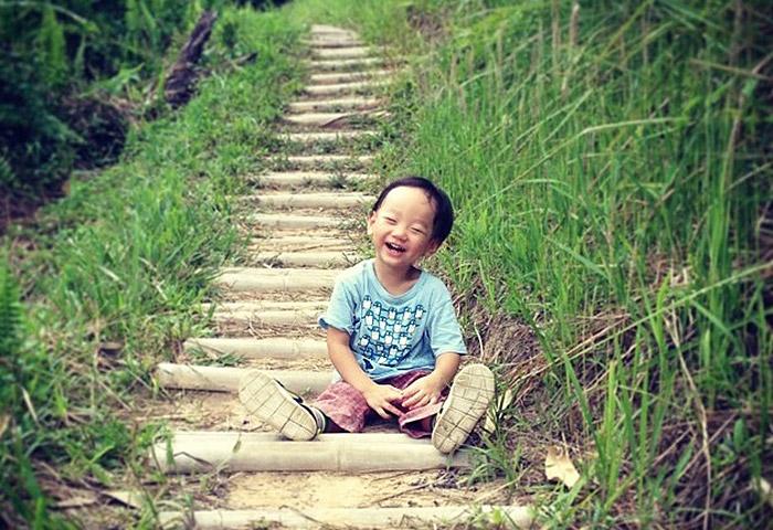 Heng_Swee_Lim