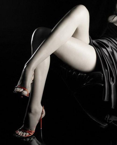 женская высокохудожественная эротика