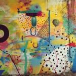 Синестезия: слышите ли вы цвет?