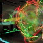 Фантомы беспроводных сетей