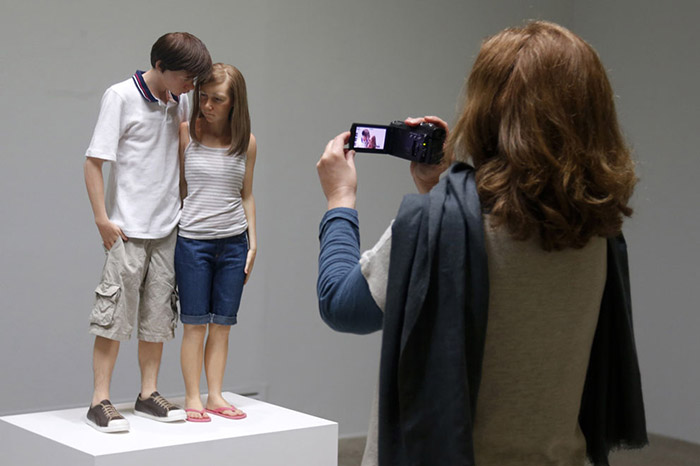 Ron_Mueck