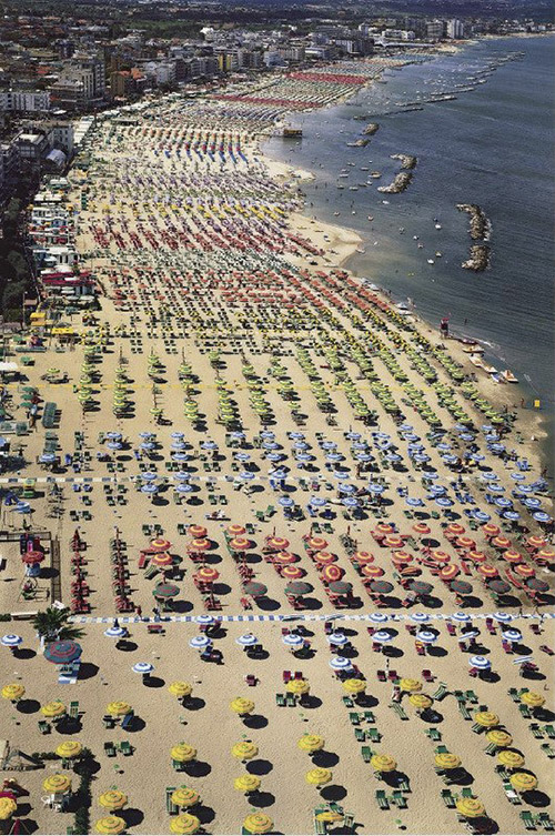 Andreas_Gursky