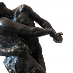 Камилла Клодель: жизнь, запечатленная в кадре