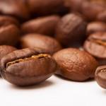 Судороги креативности. Как кофеин влияет на нас