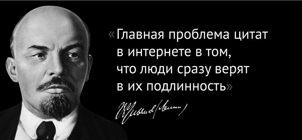 Биографии и Мемуары  Флибуста