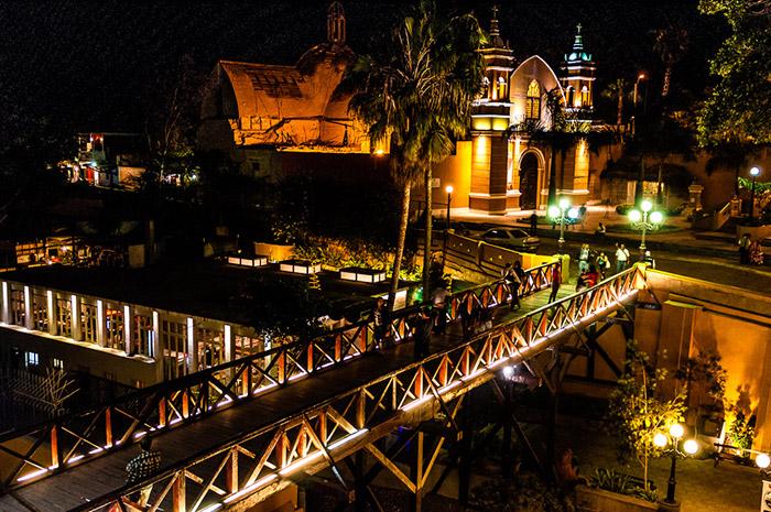 Lima_Peru
