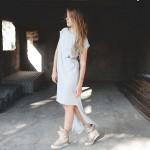 Инди-бренды: как и зачем создавать свою моду