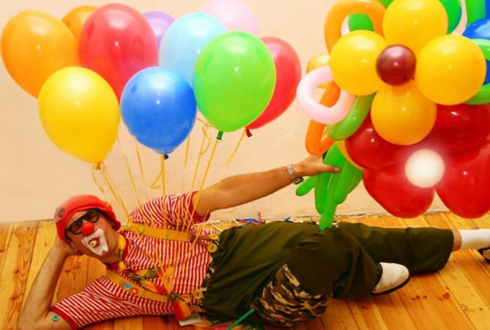 I'm_a_clown
