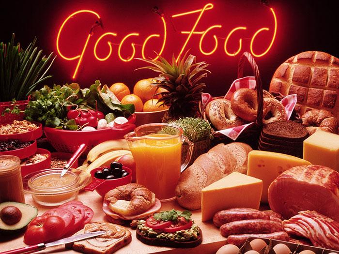 travel_food