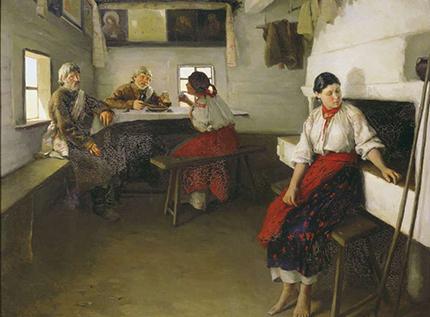 russkaya-pech