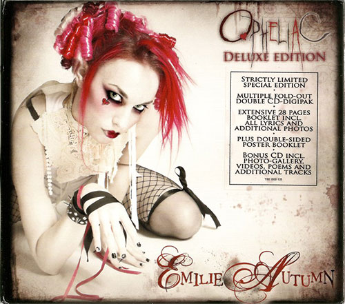 Emilie_Autumn