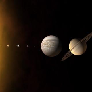 solar-system