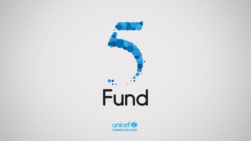 unicef_5_fund