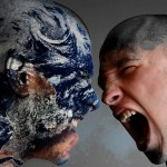 Пять картин человеческой глупости