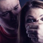 Виктимблейминг: без вины виноватая