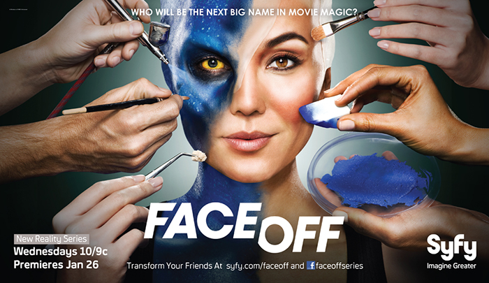 06222012_172819_Syfy_FaceOff_Outdoor_Lightbox_Horizontal_950x550
